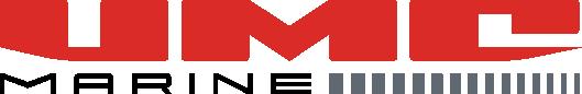 UMC Commercial Marine Hardware