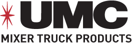 UMC Mixer Truck Products