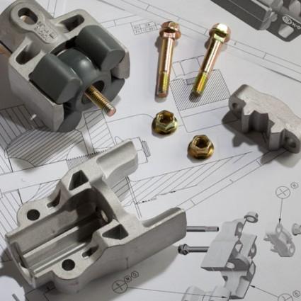 product-circle-motors