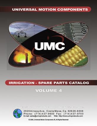 Irrigation-Spare-Parts-Catalog
