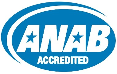 ANAB_Accredited