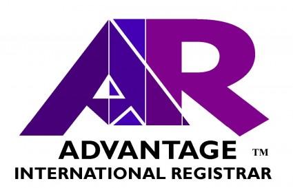 AR_advantage